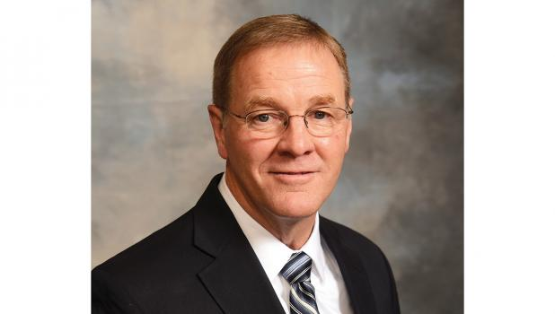 Bruce Bjerke of Leonard has turned in his resignation at Clearwater-Polk Electric in Bagley.
