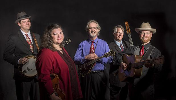 Monroe Crossing will be performing Friday, September 7, 7:00 PM, Clear Waters Life Center, 226 Elm St. in Gonvick.