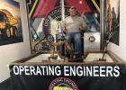 The Local 49 Operating Engineers Training & Apprenticeship Center interactive trailer will be in Gonvick for the public to experience the heavy equipment simulators. Children and adults can stop by on Pumpkin Day Saturday, September 30.  The trailer will be located near the Community Center in downtown Gonvick